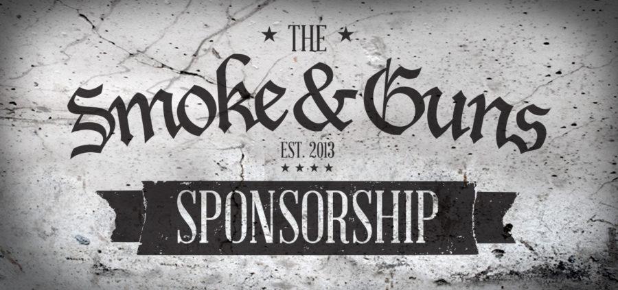 sg_sponsorship